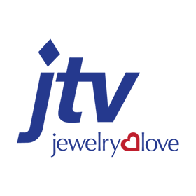 jewelry-television-ca-logo