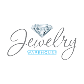 jewelry-warehouse-logo