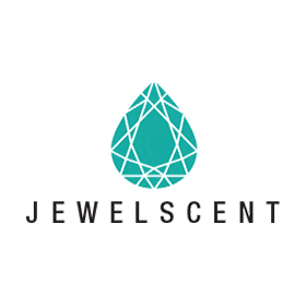 jewelscent-logo