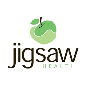 jigsaw-health-logo