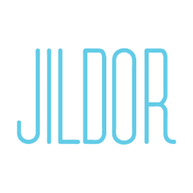 jildor-shoes-logo