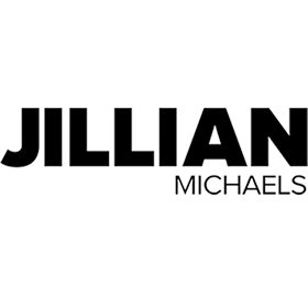 jillian-michaels-logo