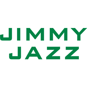jimmy-jazz-logo