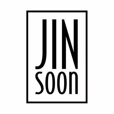 jin-soon-logo
