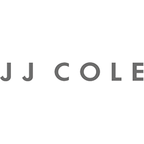 jj-cole-collections-ca-logo