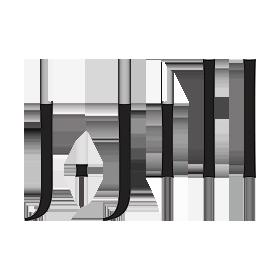 jjill-logo