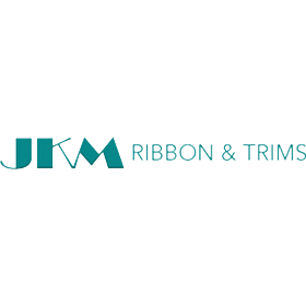 jkm-ribbon-logo