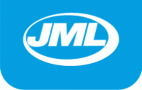 jmldirect-uk-logo