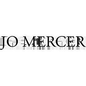 jo-mercer-logo