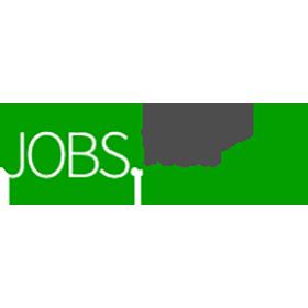 jobs-net-logo
