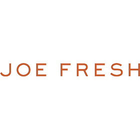 joe-fresh-us-logo