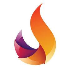 john-academy-logo