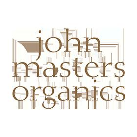 john-masters-organics-ca-logo