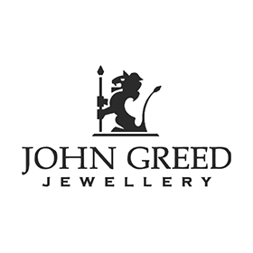 johngreedjewellery-uk-logo