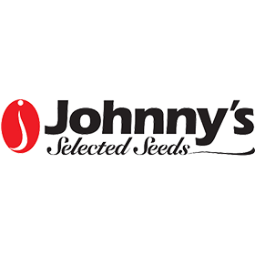 johnnyseeds-logo