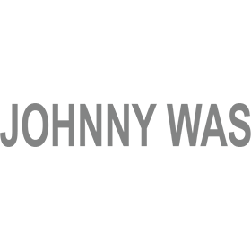johnnywas-logo