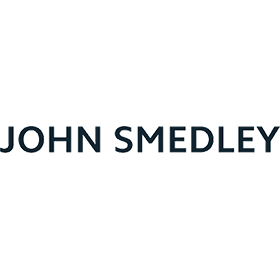 johnsmedley-logo