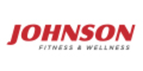 johnson-fitness-wellness-logo