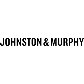 johnston-murphy-logo