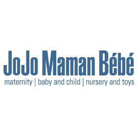 jojo-maman-bebe-us-logo