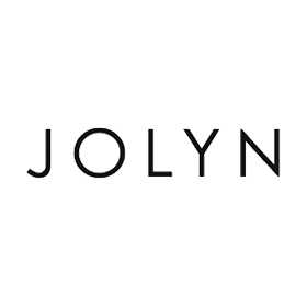 jolyn-logo