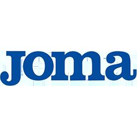 joma-sport-ar-logo