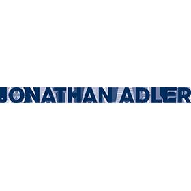 jonathanadler-logo