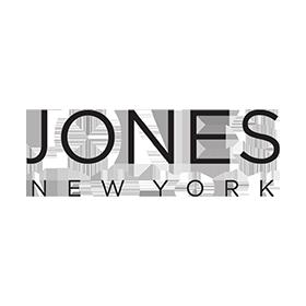 jones-new-york-logo