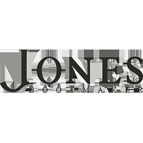 jonesbootmaker-logo