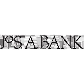 jos-a-bank-logo