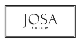 josa-tulum-logo