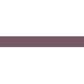 josiemarancosmetics-logo