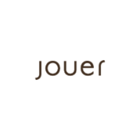 jouercosmetics-logo