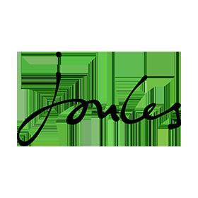 joules-uk-logo