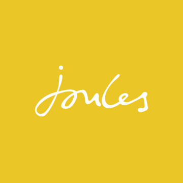 joules-us-logo