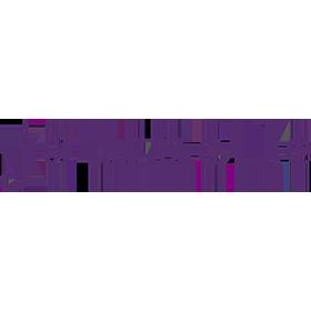 journelle-logo