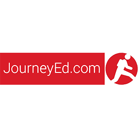 journeyed-logo