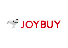 joy-buy-logo