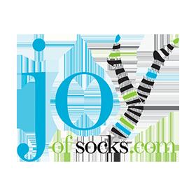 joy-of-socks-logo