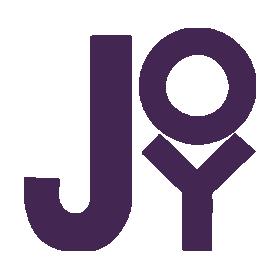 joythestore-uk-logo