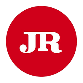 jr-cigars-logo
