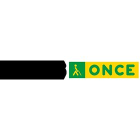juegos-once-es-logo