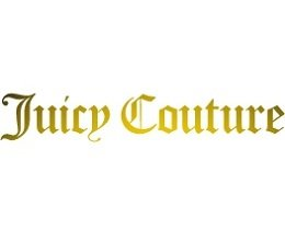 juicy couture beauty-logo