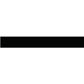 julius-marlow-au-logo