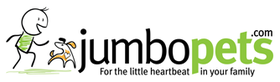 jumbo-pets-au-logo