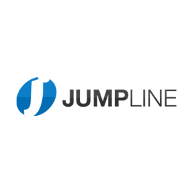 jumpline-logo