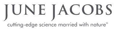 june-jacobs-spa-collection-logo