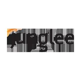 junglee-in-logo