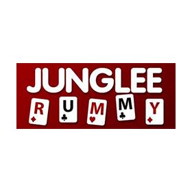 junglee-rummy-in-logo