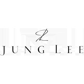 jungleeny-logo